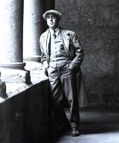 Alfredo Guimarães