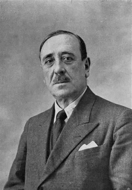 Eduardo de Almeida
